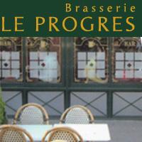le-progres-200x200