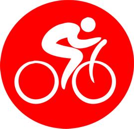 bike-mini