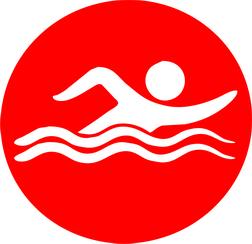 swim-mini