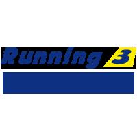 running3-200x200
