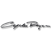 Cycle Royer 200x200