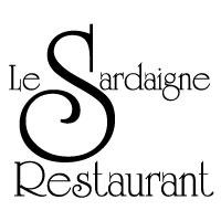 le-sardaigne-200x200a