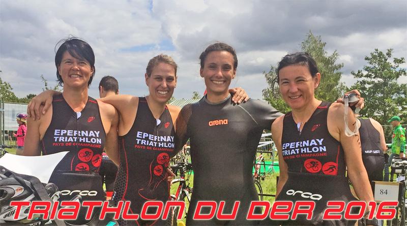 triathlon 84