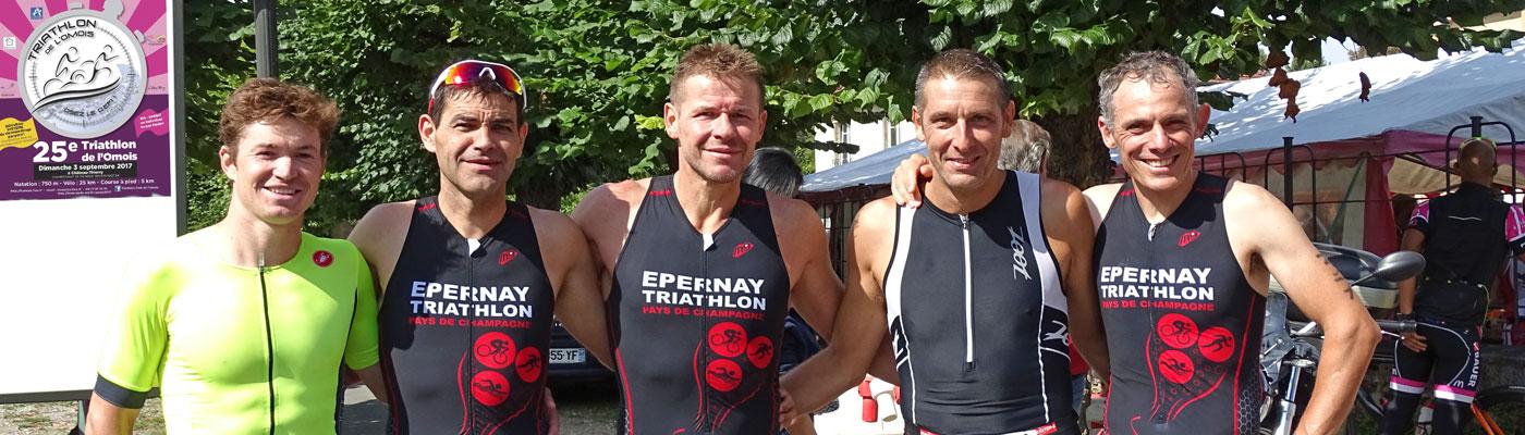 triathlon epernay